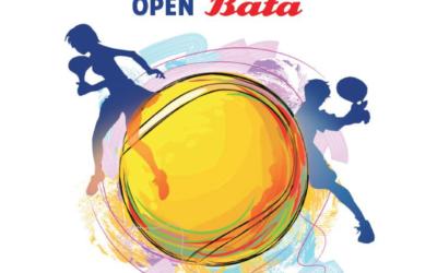 Open Bata 2021